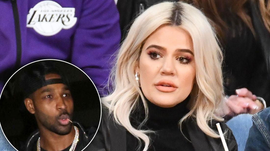 'KUWTK' Season 16 Episode 11: Khloe Said Tristan Threatened To Kill Himself After Cheating Scandal