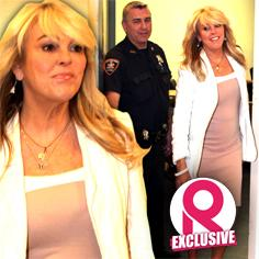 //dina lohan dwi new york no jail time sq