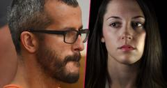 Chris Watts Mistress Urged Him To Work Out Marriage Before Family Murder