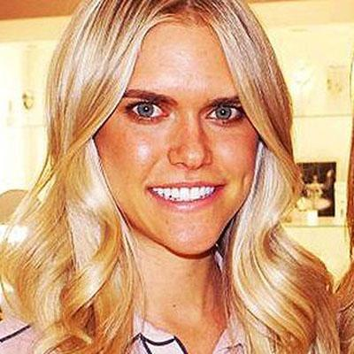 //lauren scruggs