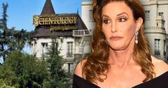 Caitlyn Jenner Kate Bornstein Scientology Scandal Exposed
