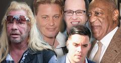 celebrity crimes mark saling jared fogle jay z stabbing sex abuse