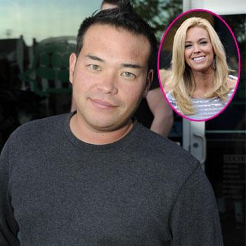 //kate jon gosselin sn