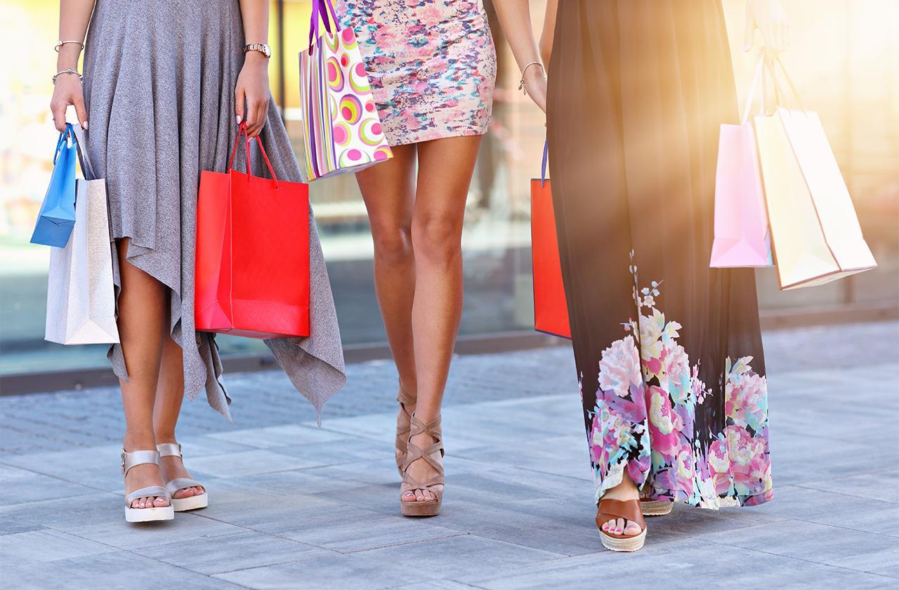 woman-shopping-fashion-picks