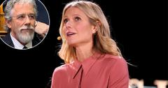 Skier Plowed By Gwyneth Paltrow Says He Was Threatened By Mountain Resort Employees