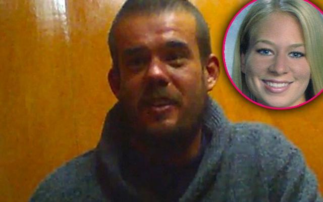 Joran Van Der Sloot Confession Natalee Holloway Murder
