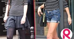 //taylor swift too thin declares top nutritionists tall