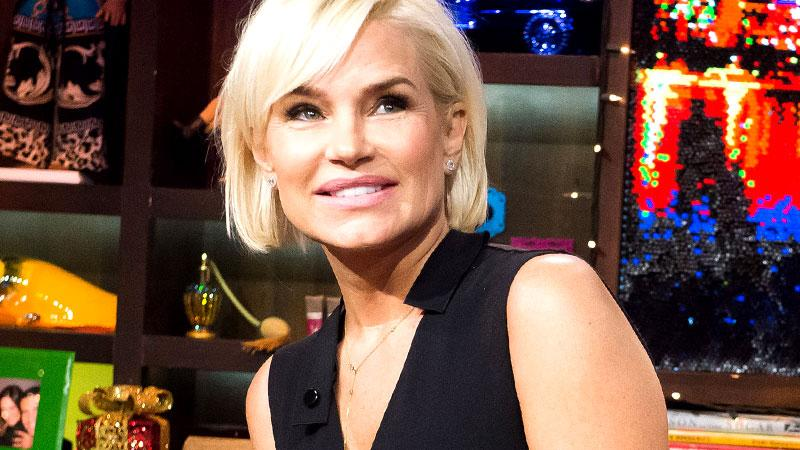 //real housewives beverly hills yolanda foster resume full time pp