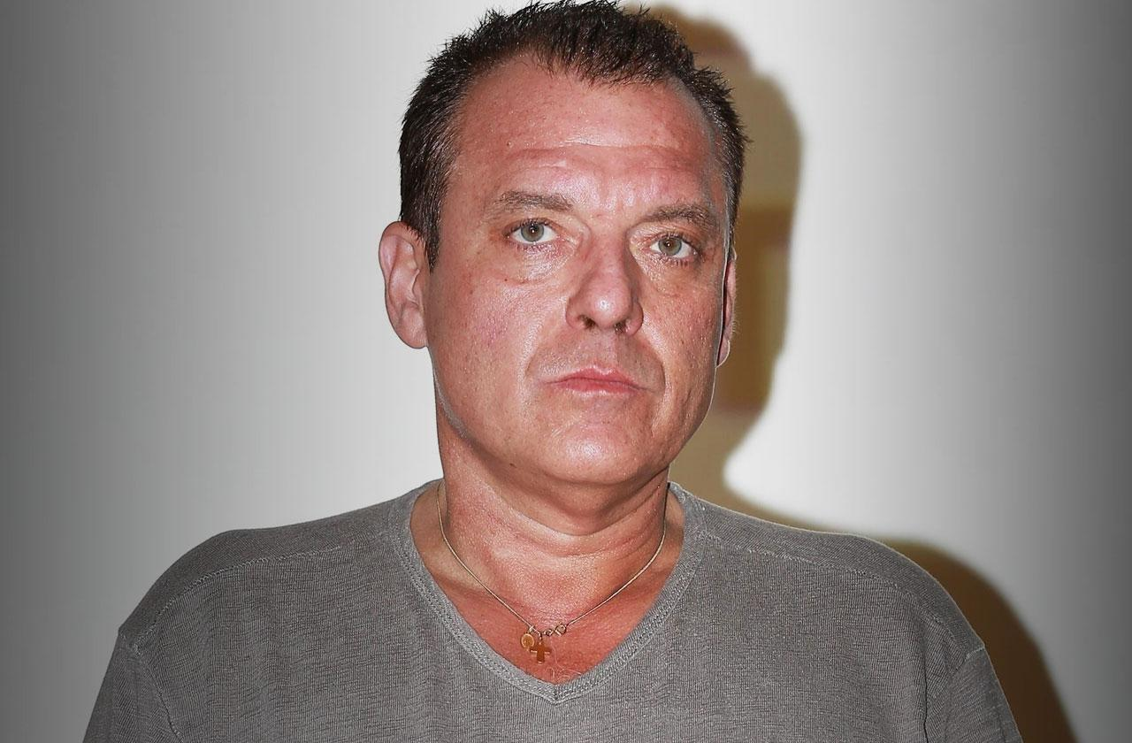 //tom sizemore sued groping girl pp
