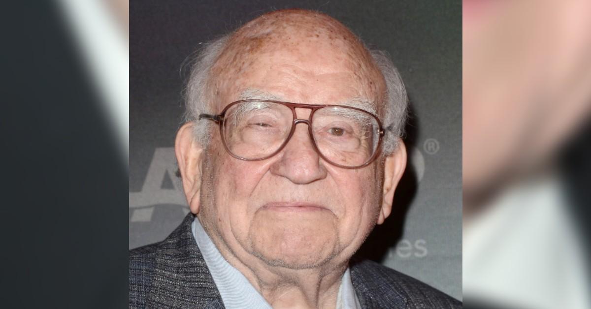 hollywood legend ed asner dies at
