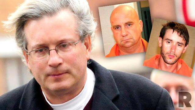 William Petit Family Murdered Death Penalty Overturned