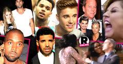 //best celebrity brawls pp sl