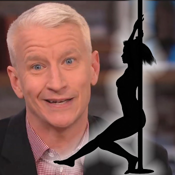 //anderson cooper strip club