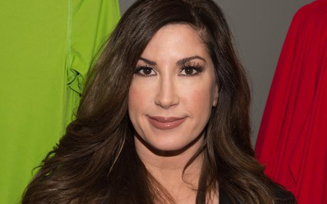 Jacqueline Laurita Plastic Surgery Confession RHONJ Tell All