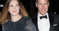 //drew barrymore divorce will kopelman finalized pp