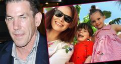 Kathryn Dennis And Thomas Ravenel Custody Details Exposed