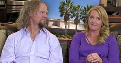 Sold! Kody Brown's Wife Christine Finally Sells Las Vegas Home After Price Cuts