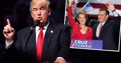 //donald trump calls out ted cruz carly fiorina twitter pp