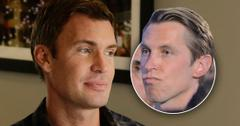 : Jeff Lewis Ex Gage Edward Hires Lawyer For Custody Of Daughter