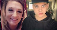 tyler baltierra sister amber once arrested drug related charge teen mom og