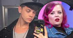 tyler baltierra dark poetry family concerned teen mom og
