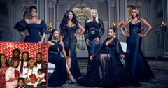 'RHOA' Exit? Kandi Burruss Desperate For New Show As OG Housewives Get Chopped