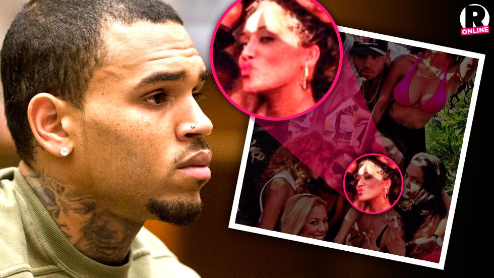 chris-brown-baby-mama-ex-husband-speaks-affair