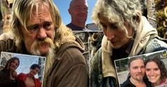 'Alaskan Bush People' Family More Divided Than Ever