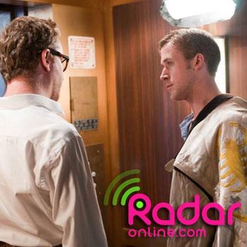 //ryan gosling drive film district