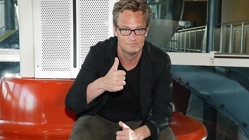 matthew-perry-opens-up-about-past-drug-problems