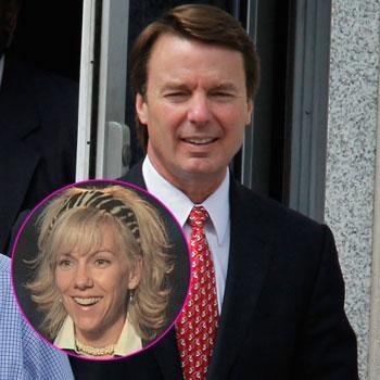 //john edwards advisor trial getty