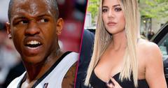 //khloe kardashian former star rashad mccants says cost millions pp