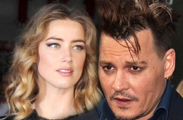 johnny depp amber heard divorce abuse drunk