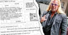 //dog the bounty hunter lawsuit ny federal court dismisses suit