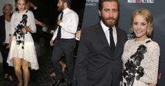 Jake Gyllenhaal Rachel McAdams Photos