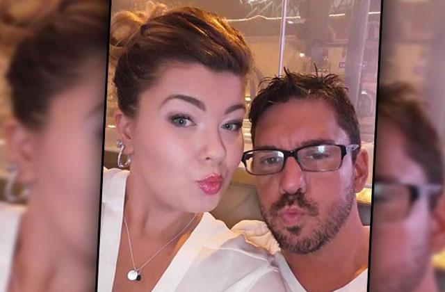 //teen mom amber portwood fiance matt baier secret children scandal pp