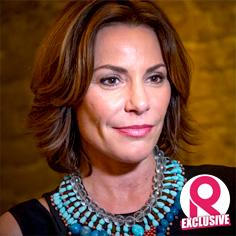 //countess luann de lesseps real housewives new york sq