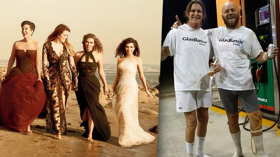 burt-jenner-kardashian-lifestyle
