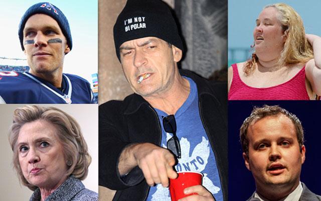 worst people 2015