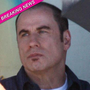 //john travolta sex scandal splash