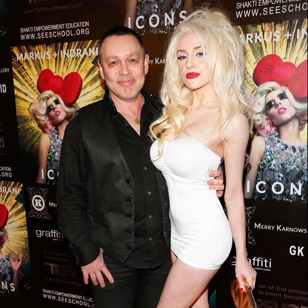//courtney stodden and doug hutcherson stay together