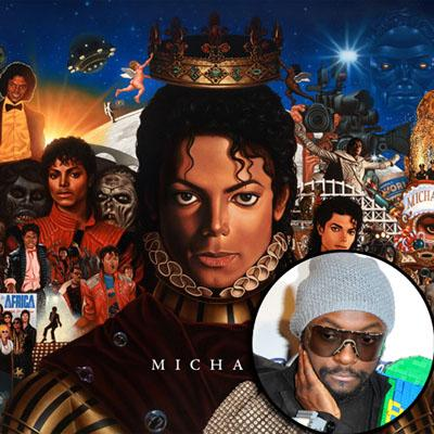 //michael jackson michael album cover