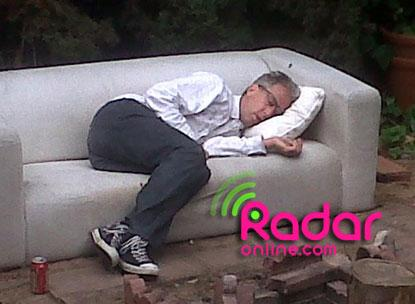 //andy dick party crash _ _