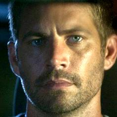 //paul walker lost interview car accident