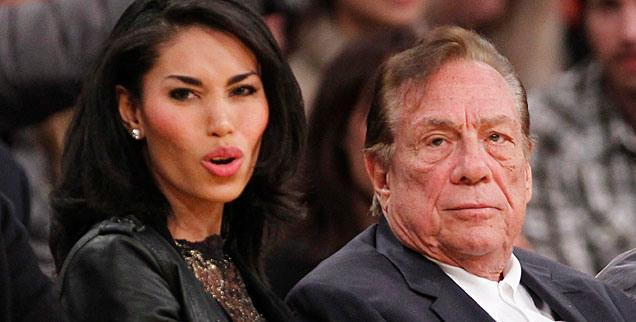 //donald sterling admits no sexual relationship with v stiviano