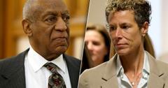bill cosby sentencing andrea constand confronts court