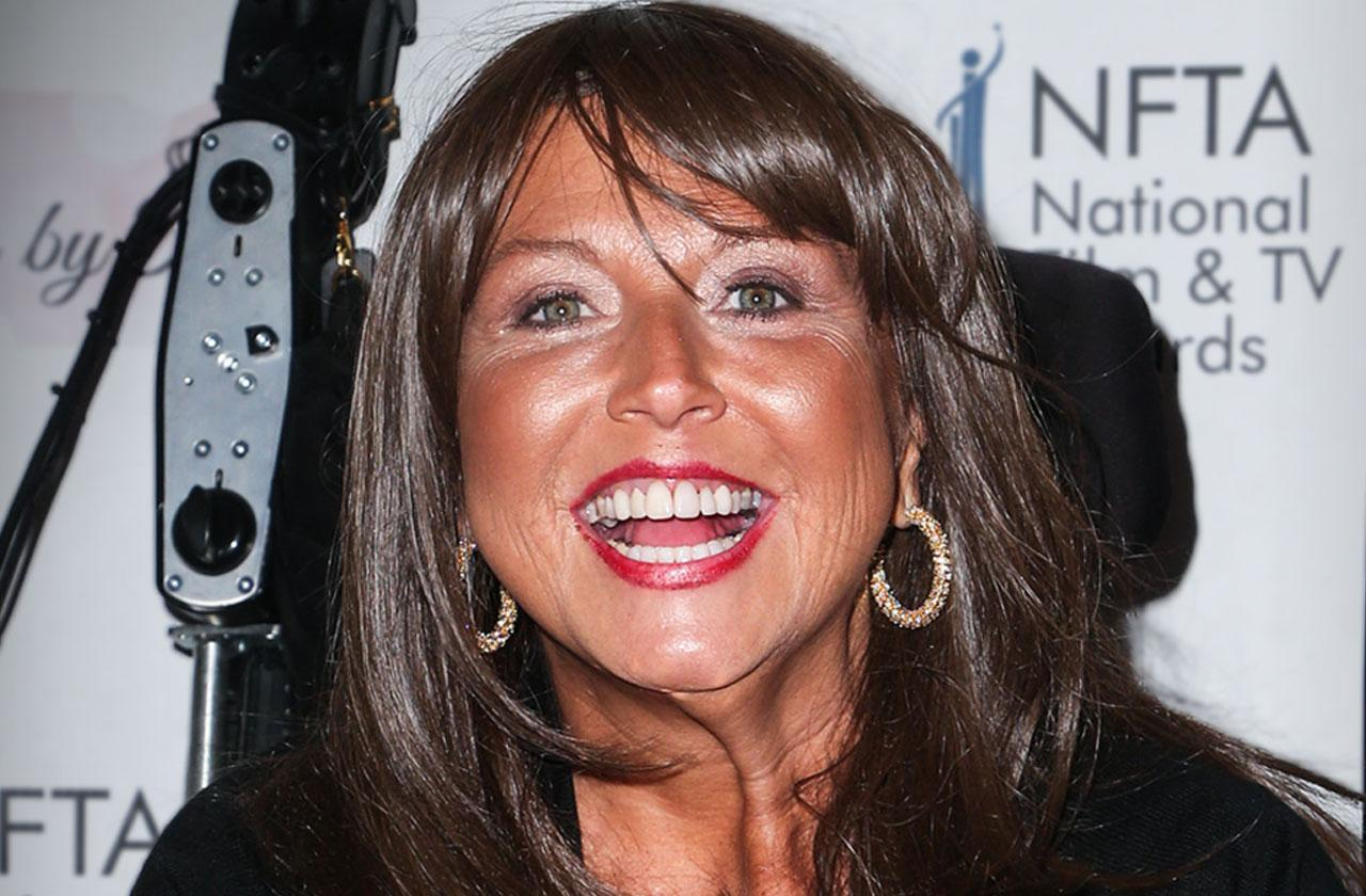 abby lee miller filming dance moms against cancer doctors orders