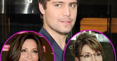 //levi johnston sarah palin bristol palin splash inf