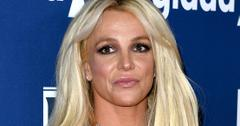 Britney-Spears-Conservatorship-Friends-Think-Singer-Not-Ready-End