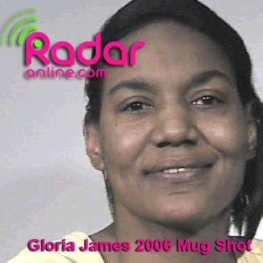 //gloria_james _